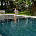 En route vers un monde de piscines écoénergétiques
