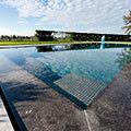 Une piscine ne s'achète pas sur un coup de tête - Réfléchissez bien avant d'acquérir une piscine