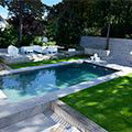 Créez votre environnement piscine idéal