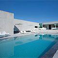 Invitez l'été dans votre maison - 't Huis van Oordeghem