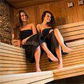 L'imagination au pouvoir saunas