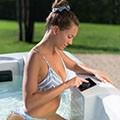 5 BONNES RAISONS d'installer un spa chez soi