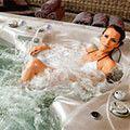 Chez qui acheter votre spa ? A quels détails faut-il être attentif ?