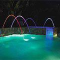 L'automatisation des piscines a le vent en poupe